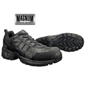 magnum-excursion-shoes