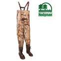 hodgman-guide-lite-chest-waders