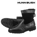 nunn-bush-black-caleb-boots-