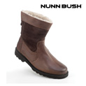 nunn-bush-brown-caleb-boots-