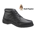 hush-puppies-ambrose-boots