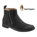 hush-puppies-reynolds-boots