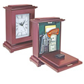 rectangular-gun-clock