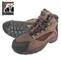 kodiak-endurance-boots