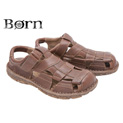 Born Woodward Sandals