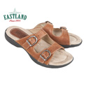eastland-catalina-sandals