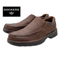 melvane-slip-ons---dark-brown