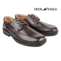 deer-stags-marshall-oxfords