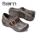 Born Bina Shoes - $49.99