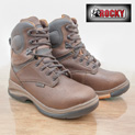 rocky-ergotuff-boots