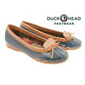 Womens Duck Head Aquaduck Shoes - $14.99