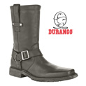 durango-urban-harness-boot