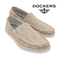 Dockers Pavillion Canvas Shoe