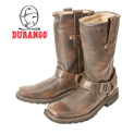 durnago-harness-boots---bourbon