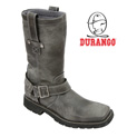 durnago-harness-boots---charcoal