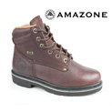amazone-workboots---brown