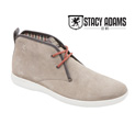stacy-adams-armistice-chukka