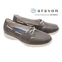 aravon-jillian-boat-shoes