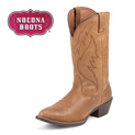 Nocona Competitor Boots