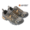 hi-tec-berkeley-hikers