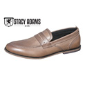 stacy-adams-quinton-loafers