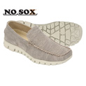deer-stags-nosox-mocs---grey