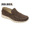 deer-stags-nosox-mocs---brown
