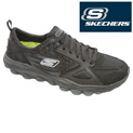 skechers-go-train-shoes