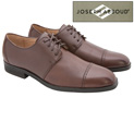 joseph-abboud-cap-toe-shoes