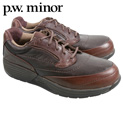 p-w--minor-jade-shoes---brown