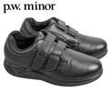 p-w--minor-embrace-shoes---black