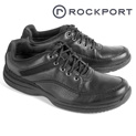 rockport-waldron-ledge-shoes