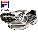 Fila Furio Running Shoes