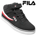 fila-high-top-shoes