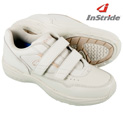 instride-womens-leather-strap-shoes---white