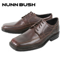 Nunn Bush Kendall Oxfords