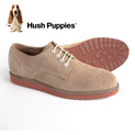 hush-puppies-derby-wedge-oxfords