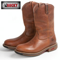 rocky-waterproof-pull-on-boots
