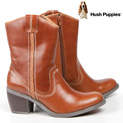 hush-puppies-waterproof-boots---tan