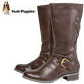 hush-puppies-chamber-boot---brown