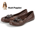 hush-puppies-dalby-slip-ons---brown
