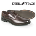 deer-stags-memphis-oxfords