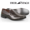 deer-stags-h-street-slip-ons