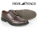 deer-stags-providence-wing-tips