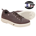 gravity-defyer-arigato-shoes---brown
