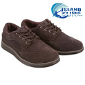 island-surf-cuddy-wingtips---dark-brown