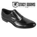 stacy-adams-harper-slip-ons