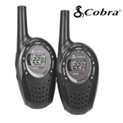 cobra-18-mile-gmrs-radios---2-pack