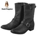 Hush Puppies Lola Chamber Boots - 49.99