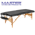 mayfair-portable-massage-table